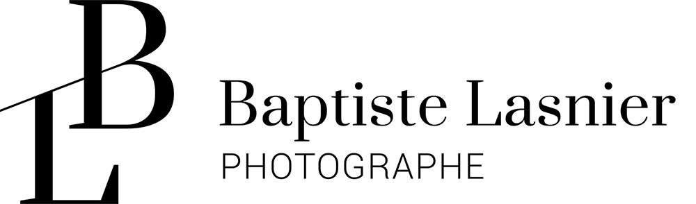 Baptiste Lasnier Images